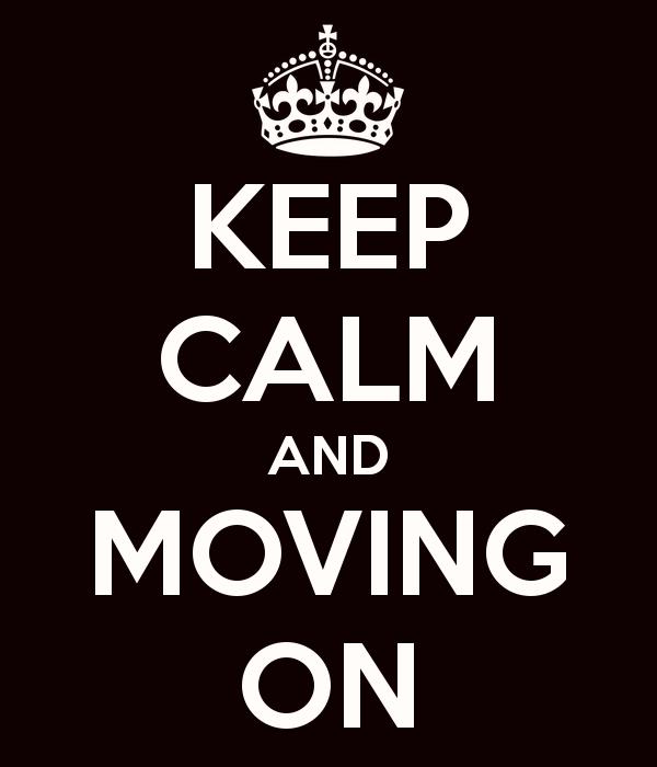 calm-moving